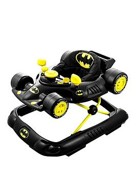 kids-embrace-batman-walker-special-edition