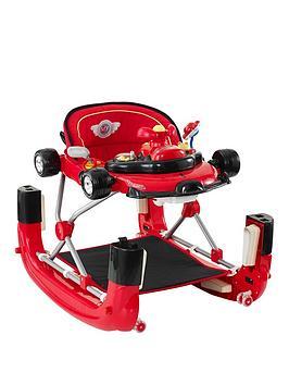 my-child-f1-car-walker