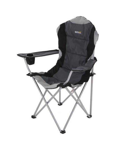 regatta-kruza-camping-chair