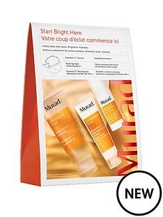 murad-start-bright-here-starter-kit