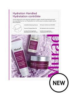 murad-hydration-handled-starter-kit