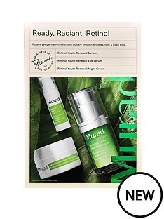 murad-ready-radiant-retinol-starter-kit