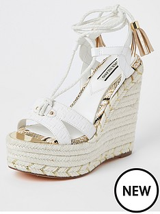 river-island-tie-up-wedge-white