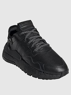 adidas-originals-juniornbspnite-joggernbsptrainers-black