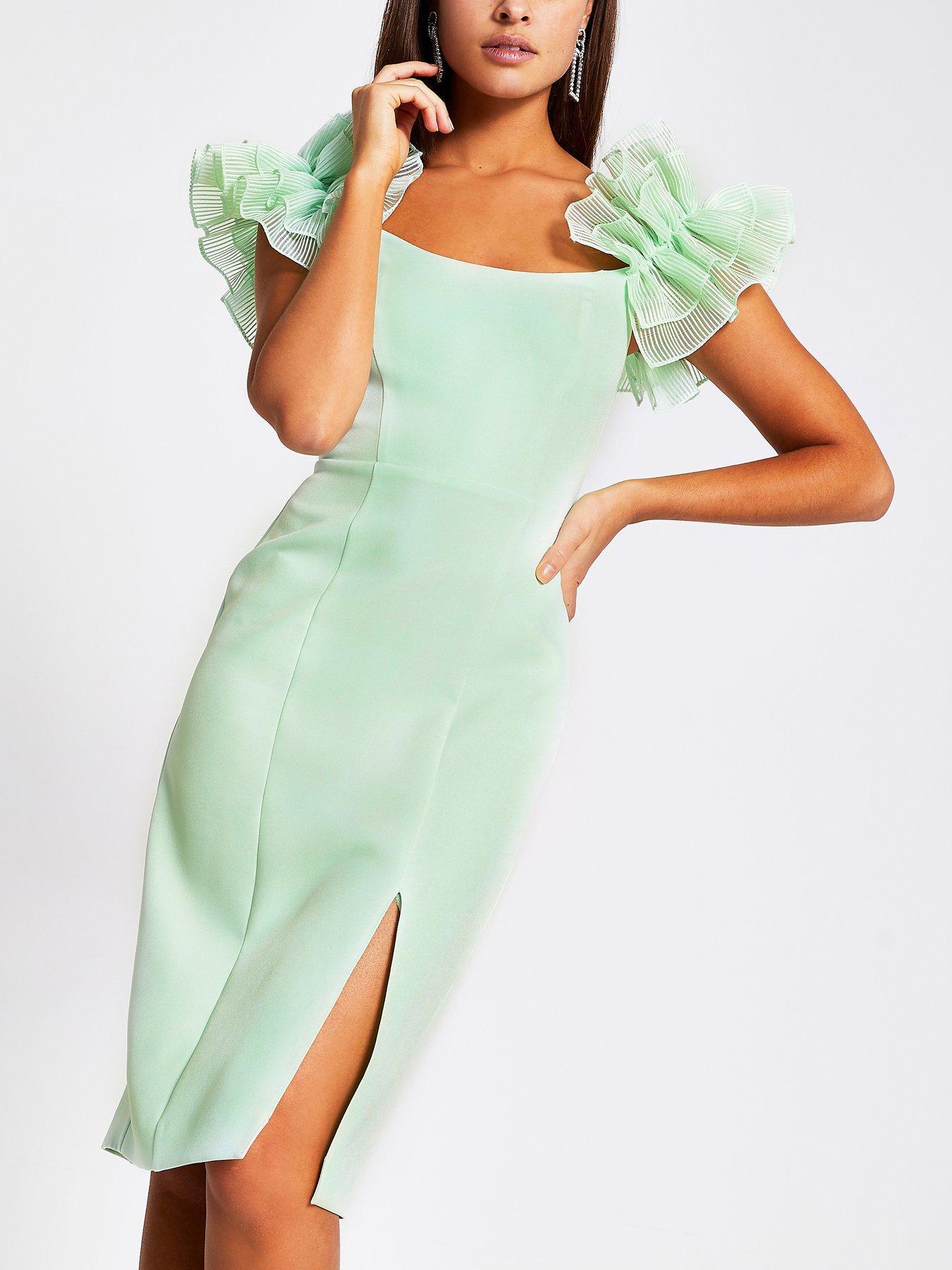 Tinkerbell Green Disney 2 Piece Thermal Underwear Set Girls Size 6 NIP