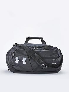 under-armour-under-armour-training-undeniable-40-duffle-bag