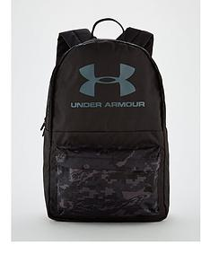 under-armour-ua-loudon-backpack