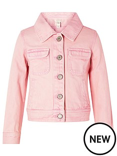 monsoon-girls-primrose-garment-dye-denim-jacket-pink