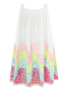 monsoon-girls-sophia-sequin-dress-multi