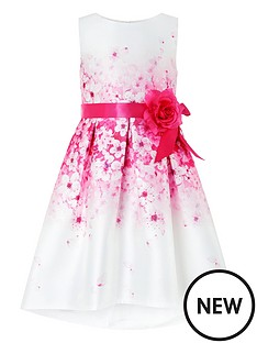 monsoon-girls-sakura-blossom-floral-print-dress-ivory