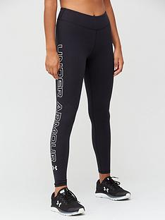 under-armour-favorite-logo-leggings-blacknbsp