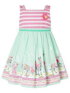 monsoon-sew-baby-girls-delilah-dress-aqua