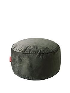 kaikoo-hewitt-velvet-pouffe