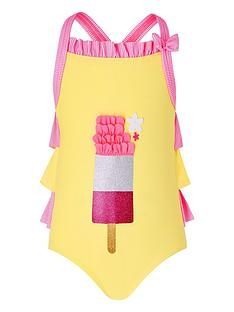 monsoon-baby-girls-ice-lolly-swimsuit-yellow