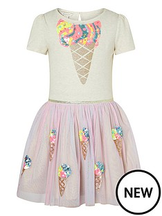 monsoon-girls-disco-iris-ice-cream-dress-multi