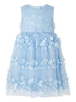monsoon-baby-girls-pretty-petal-blue-dress-blue