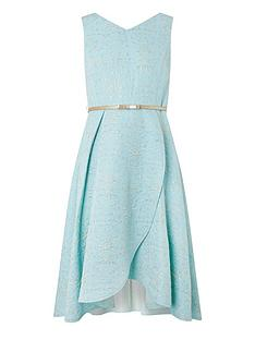 monsoon-girls-katerina-jacquard-prom-dress-blue