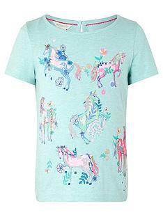 monsoon-girls-sew-adele-unicorn-top-aqua
