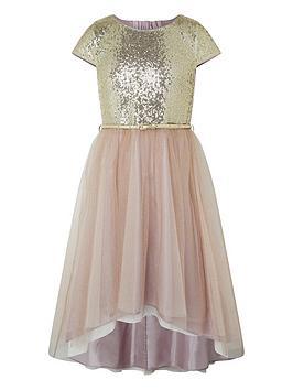 monsoon-girls-kylie-cap-sleeve-tiered-prom-dress-gold