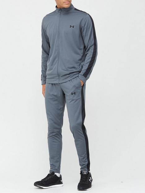 under-armour-training-knitnbsptracksuit-greyblack
