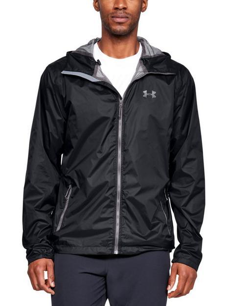 under-armour-trainingnbspforefront-rain-jacket-black