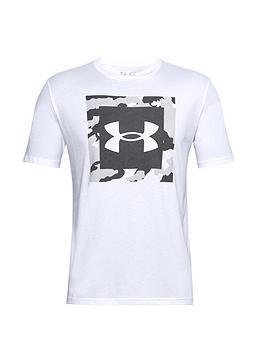 under-armour-camo-box-logo-t-shirt-white