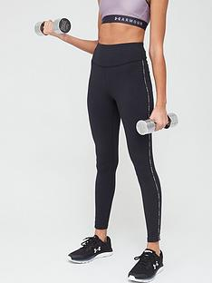 under-armour-favorite-legging-high-rise-leggings-blacknbsp