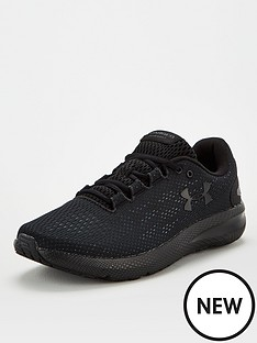 under-armour-charged-pursuit-2-blacknbsp