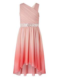 monsoon-girls-abbey-dip-dye-one-shoulder-prom-dress-pink