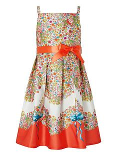 monsoon-girls-jasmine-ditsy-print-dress-multi