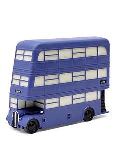 harry-potter-knight-bus-lamp