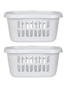 wham-casa-hipster-laundry-baskets-set-of-2