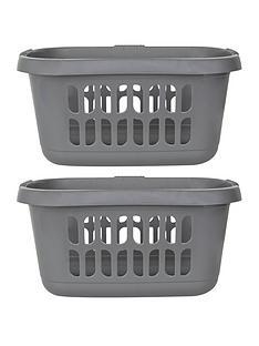 wham-casa-hipster-laundry-basketsnbsp-set-of-2