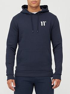 11-degrees-core-pullover-hoodie-navy