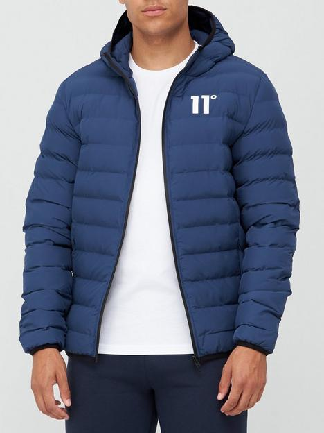 11-degrees-space-jacket-navy