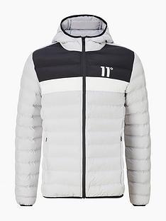 11-degrees-colour-block-space-jacket-navy