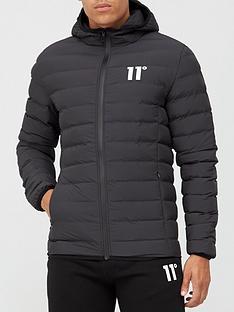 11-degrees-space-jacket-black