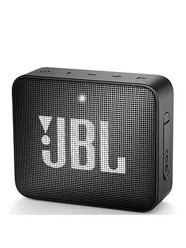 jbl-go-2-compact-portable-speaker-ipx7-waterproof