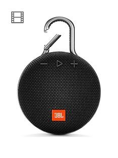 jbl-clip-3-portable-bluetooth-speaker-with-carabiner-clip-ipx7-waterproof