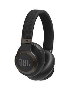 jbl-jbl-live650-around-ear-wireless-headphones-active-nc-universal-remotemic