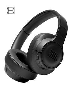jbl-tune-750btnc-over-ear-wireless-bluetooth-active-noise-cancellation-headphones-black