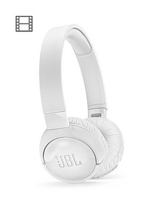 jbl-t600bt-on-ear-wireless-headphones-bluetooth-and-anc-on-earcup-controls-white