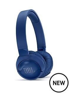 jbl-jbl-t600bt-on-ear-wireless-headphones-bluetooth-and-anc-on-earcup-controls