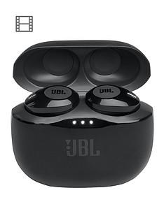 jbl-tune120tws-lifestyle-wireless-in-ear-headphonesnbsp