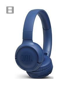 jbl-jbl-tune-500bt-on-ear-wireless-headphones-bluetooth-on-earcup-controls