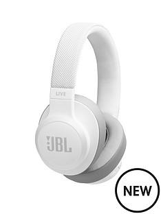 jbl-live500-around-ear-bt-headphone