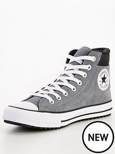 converse-chuck-taylor-all-star-pcnbsphi-blackgreywhite