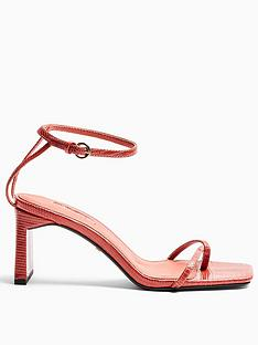 topshop-nature-strappy-block-heels-rust