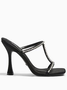 topshop-rana-diamonte-t-bar-flare-stilletto-heel-sandals-black
