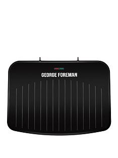 george-foreman-largenbspfit-grill-black